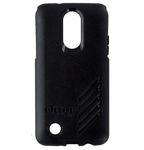 OtterBox ACHIEVER SERIES Case for LG Aristo - Black