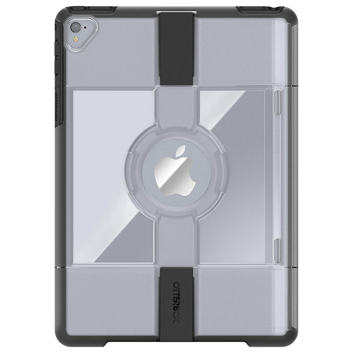 OtterBox uniVERSE SERIES Case for ipad Air 2 / Pro 9.7 (ONLY) - Black / Clear