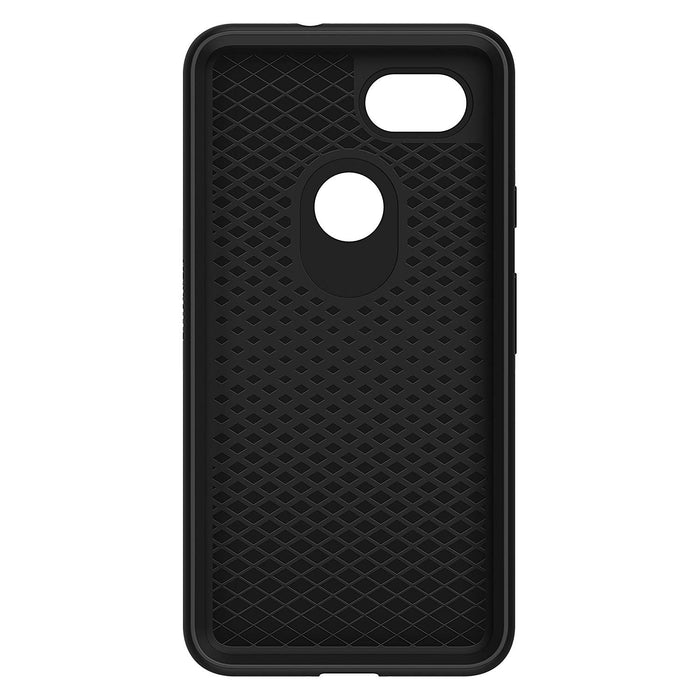 OtterBox SYMMETRY SERIES Case for Pixel 2 XL (ONLY) - Black