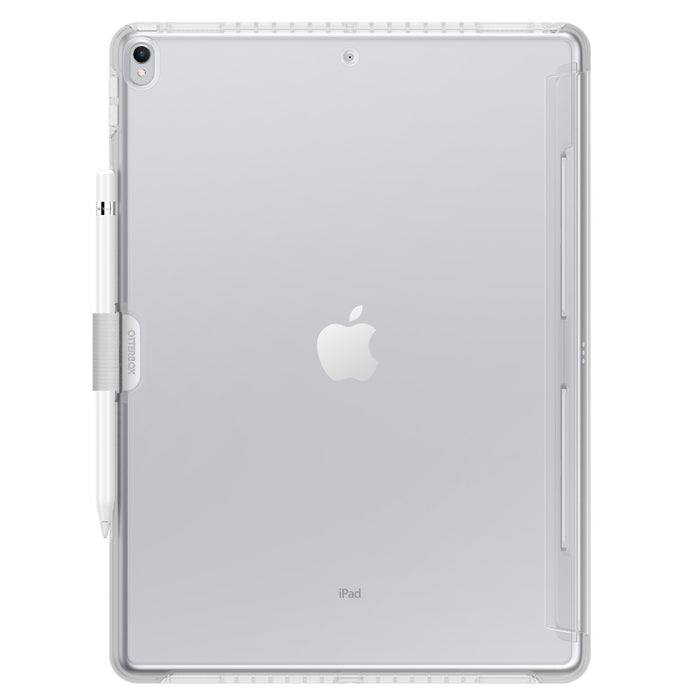 "Otterbox SYMMETRY SERIES Case for iPad Pro 12.9"" 2nd Gen (ONLY) - Clear"
