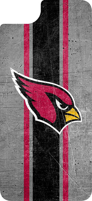 OtterBox ALPHA GLASS Screen Protector for iPhone 6 / 6S / 7 / 8 - Arizona Cardinals