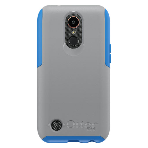 OtterBox ACHIEVER SERIES Case for LG K20 V (ONLY) - Water Stone