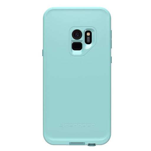 LifeProof FRE SERIES WaterProof Case for Galaxy S9 (ONLY) - Wipeout