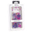 Case Mate Karat Petals Case For Samsung Galaxy Note8 (ONLY) - Purple