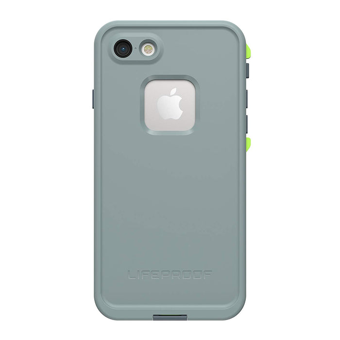 LifeProof FRE SERIES WaterProof Case for iPhone 8/7 (ONLY) - Drop In