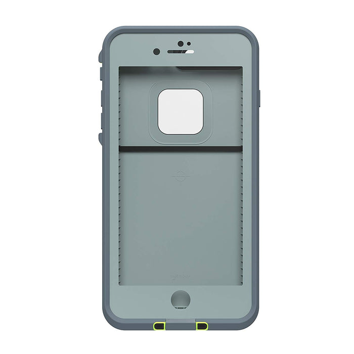 LifeProof FRE SERIES WaterProof Case for iPhone 8 / 7 Plus (ONLY) - Drop In