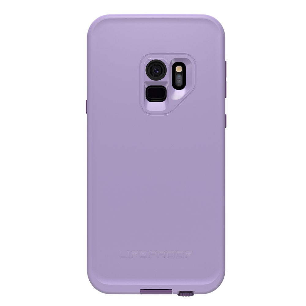 LifeProof FRE SERIES Waterproof Case for Galaxy S9 - Chakra