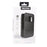 Pelican Voyager Case for Samsung Galaxy S9+ (ONLY) - Black