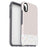 Otterbox SYMMETRY SERIES Case for iPhone X / XS (ONLY) - Party Dip