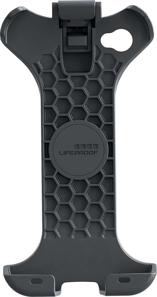 LifeProof Replacement Belt Clip for iPhone 4S - Black