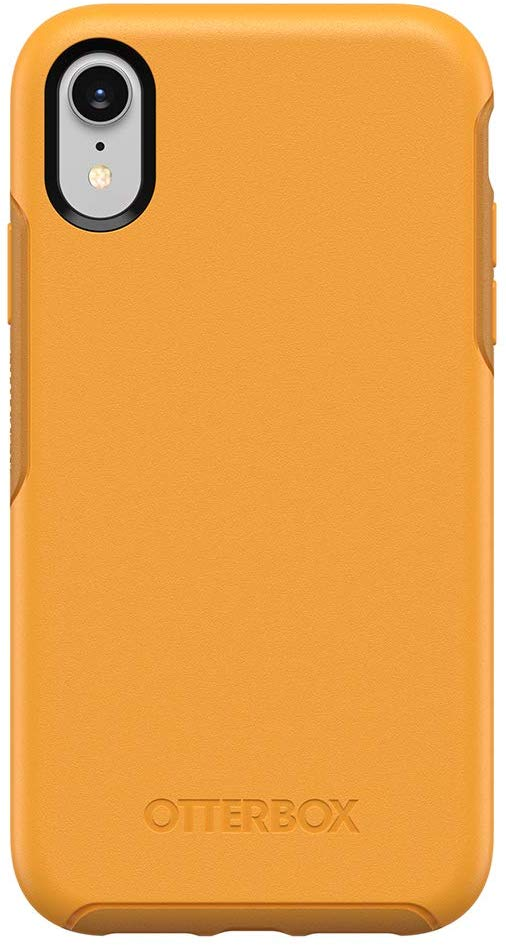 Otterbox SYMMETRY SERIES Case for iPhone XR (ONLY) - Aspen Gleam
