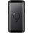 Otterbox SYMMETRY SERIES Case for Galaxy S9 (ONLY) - Rad Friends