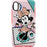 OtterBox SYMMETRY SERIES Case for iPhone XR - Disney Rad Minnie