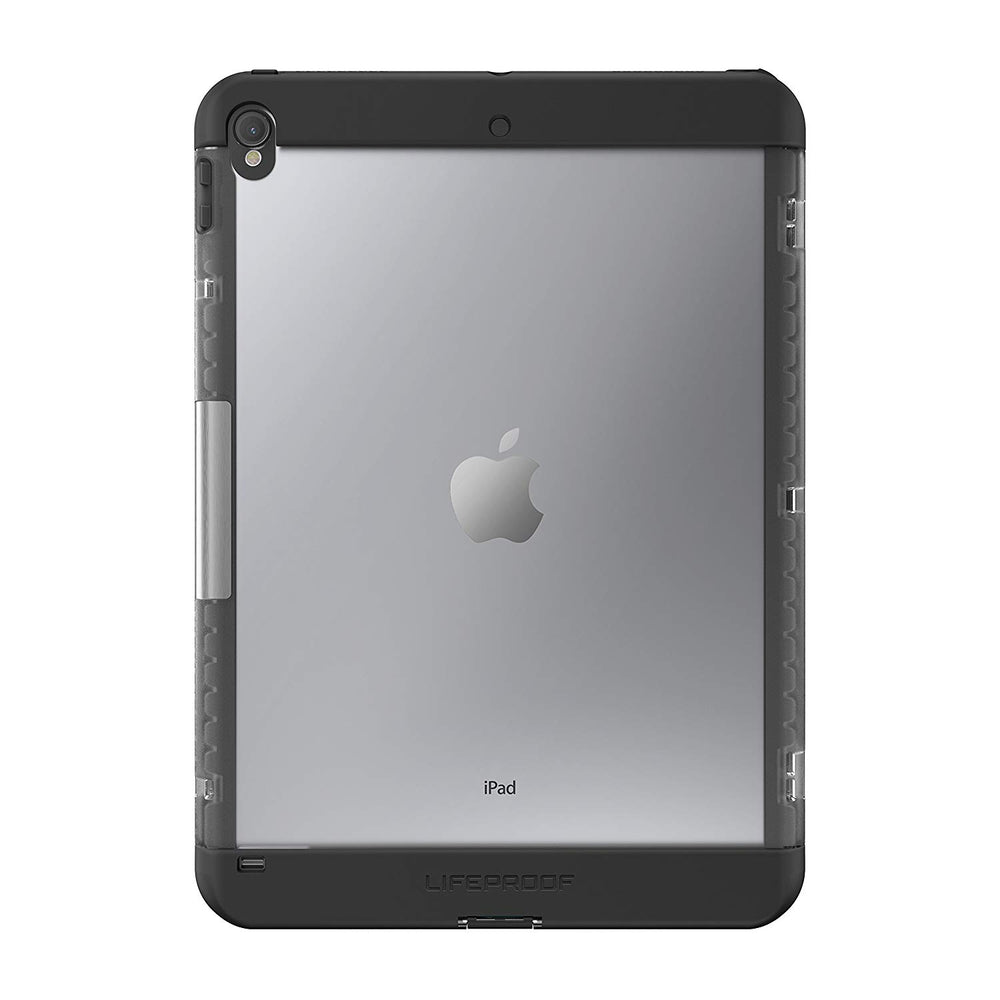 "LifeProof NUUD SERIES Waterproof Case for iPad Pro 10.5"" - Black"