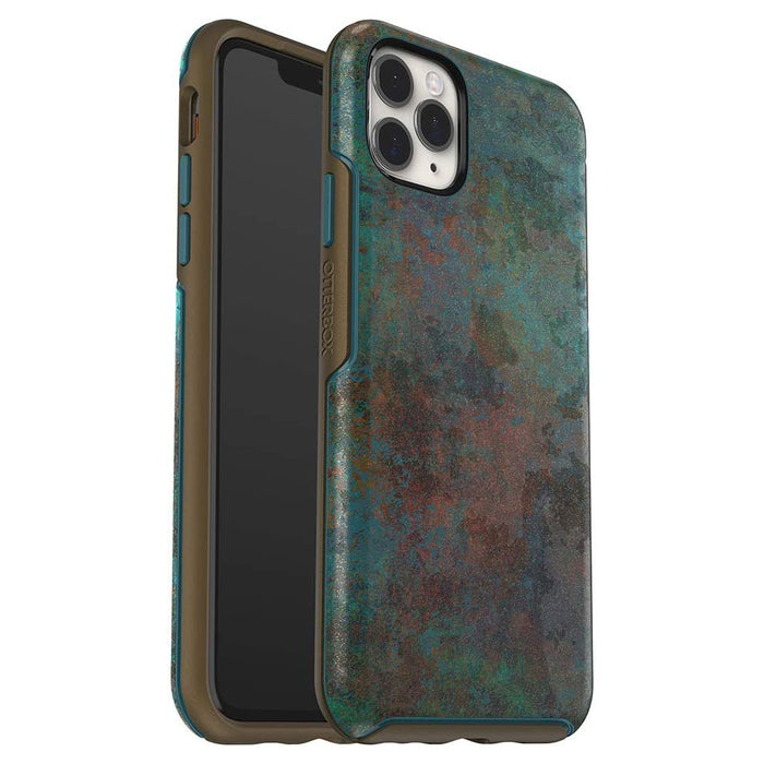 Otterbox SYMMETRY SERIES Case for iPhone 11 Pro Max - Feeling Rusty