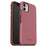 OtterBox SYMMETRY SERIES Case for iPhone 11 - Beguiled Rose Pink