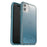 OtterBox SYMMETRY SERIES Case for iPhone 11 - We'll Call Blue