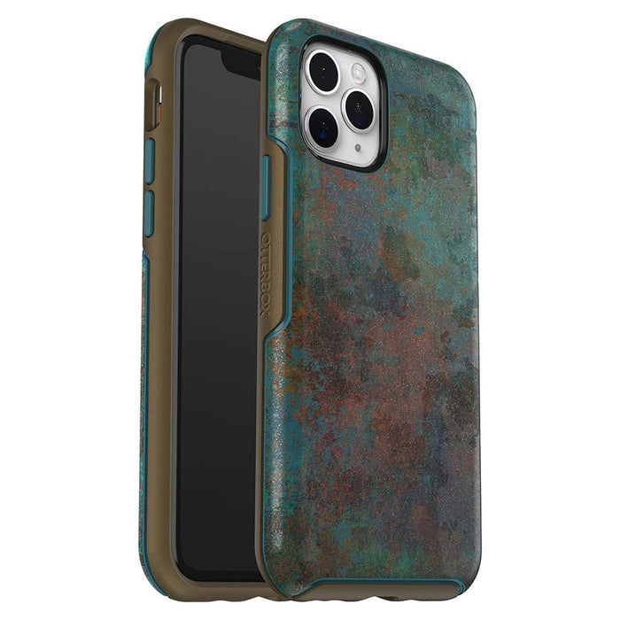 Otterbox SYMMETRY SERIES Case for iPhone 11 Pro - Feeling Rusty