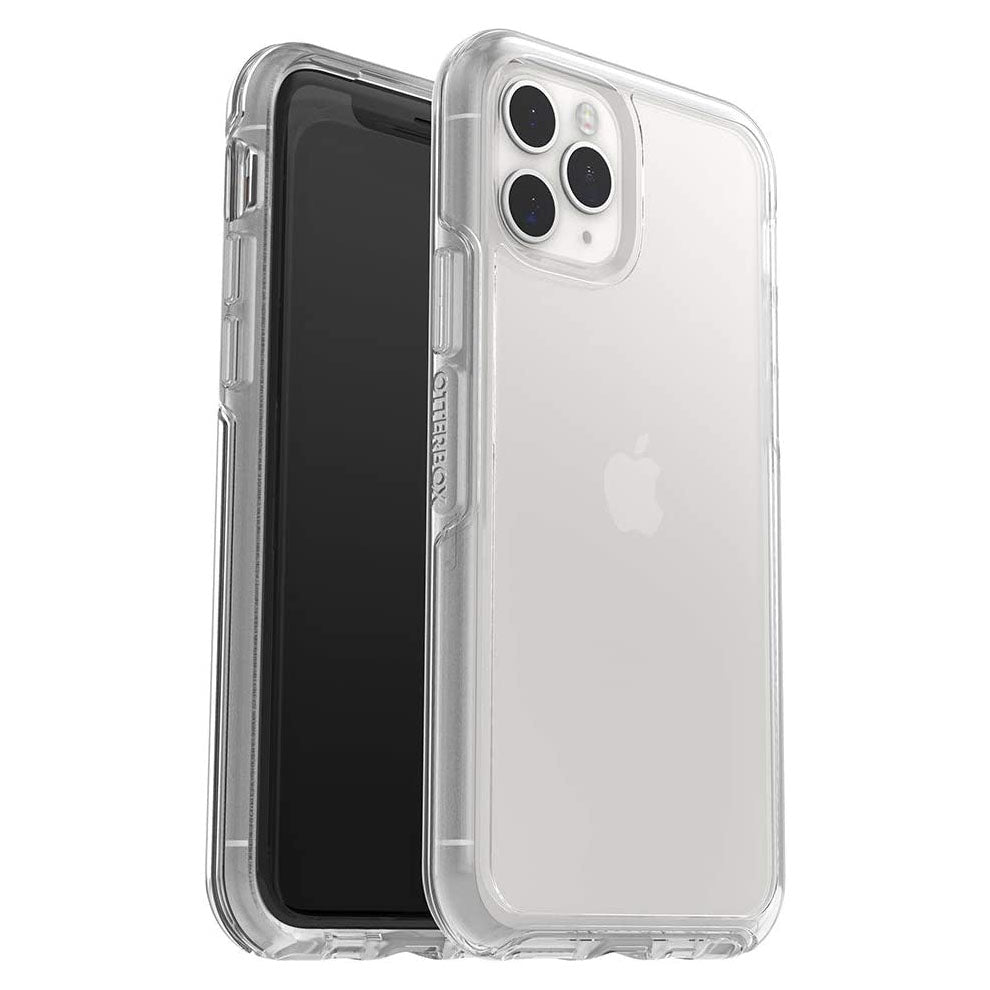 OtterBox SYMMETRY SERIES Case for iPhone 11 Pro - Clear