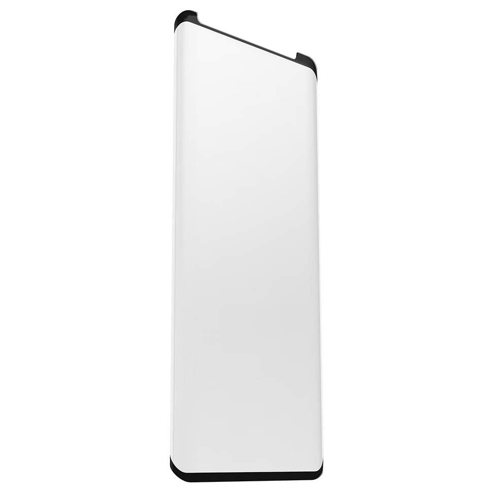 Otterbox Alpha Flex Screen Protector for Samsung Galaxy S9+ - Clear