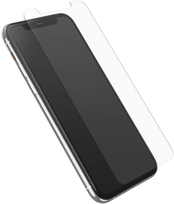 Otterbox Alpha Glass Screen Protector for iPhone 11 Pro - Clear