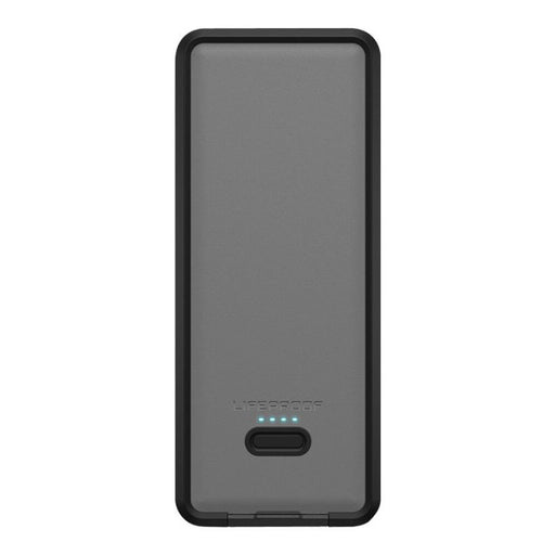 LifeProof LIFEACTIV Power Pack 20 Dual - Black
