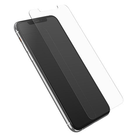 Lifeproof Alpha Glass Screen Protector for iPhone 11 Pro Max - Clear