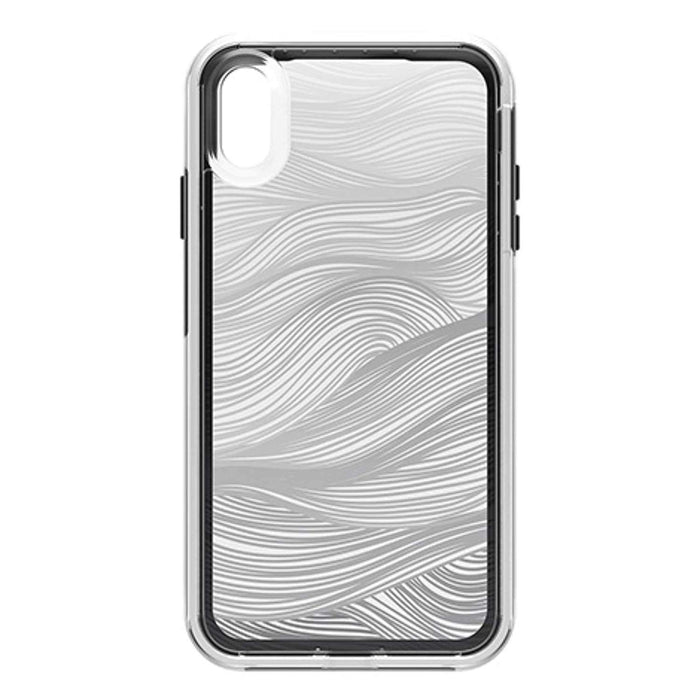 Lifeproof SLAM SERIES Case for iPhone XS Max - Currents
