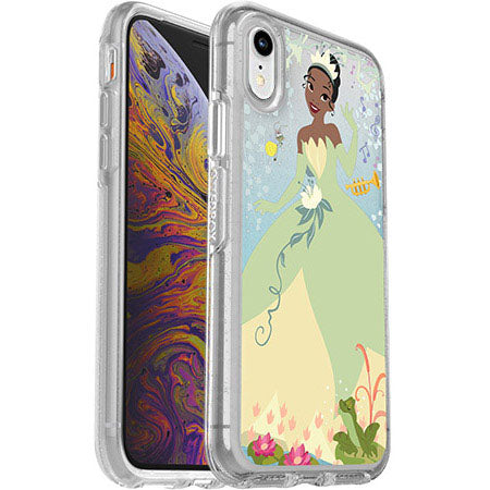 Otterbox SYMMETRY SERIES Case for iPhone XR - Tiana