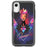 Otterbox SYMMETRY SERIES Case for iPhone XR - Evil Queen