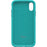 OtterBox SYMMETRY SERIES Case for iPhone XR - Rad Micky