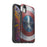 OtterBox SYMMETRY SERIES Case for iPhone XR - Captain America Shield