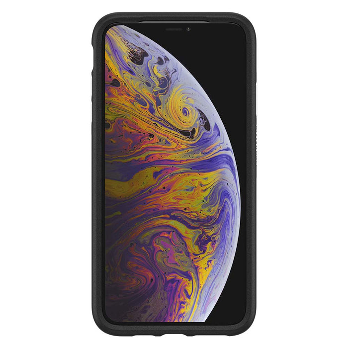 OtterBox SYMMETRY SERIES iPhone XR - Stormtrooper Emblem