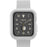OtterBox Exo Edge Case For Apple Watch Series 4 / Series 5, 44mm - Pacific Gloom Grey