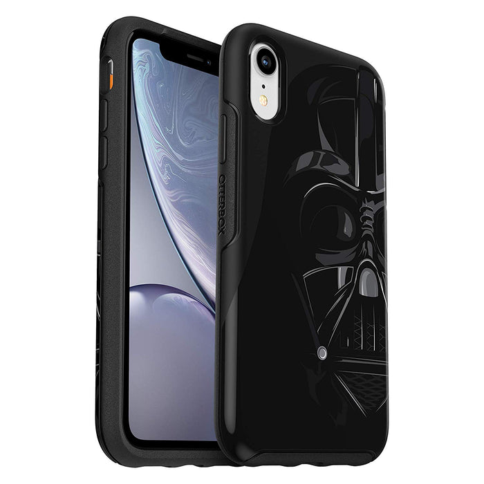 OtterBox SYMMETRY SERIES Case for iPhone 7 Plus / 8 Plus - Sith Lord