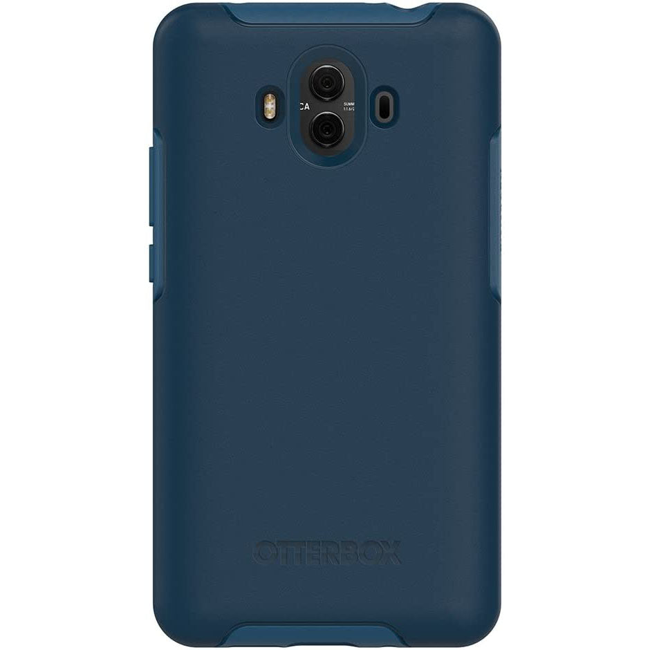 OtterBox SYMMETRY SERIES Case for Huawei Mate 10 - Bespoke Way