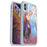 OtterBox SYMMETRY SERIES Case for iPhone X / iPhone XS - Frozen 2