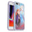 OtterBox SYMMETRY SERIES Case for iPhone 7 Plus / iPhone 8 Plus - Frozen 2