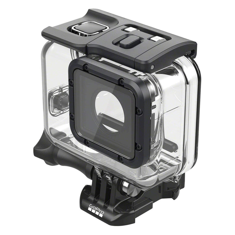 GoPro Super Suit Protection + Dive Housing for HERO 7, 6, 5 & HERO 2018