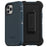 OtterBox DEFENDER SERIES Case & Holster for iPhone 11 Pro Max - Gone Fishin