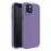 LifeProof FRE SERIES Waterproof Case for iPhone 11 Pro - Violet Vendetta