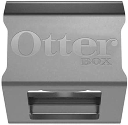OtterBox VENTURE SERIES Cooler Bottle Opener Accessory - Stainless Steel
