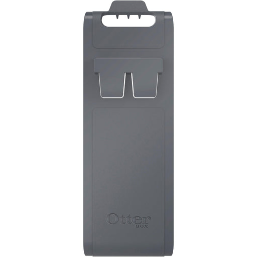 OtterBox VENTURE SERIES Drybox Mount Accessory - Slate Grey