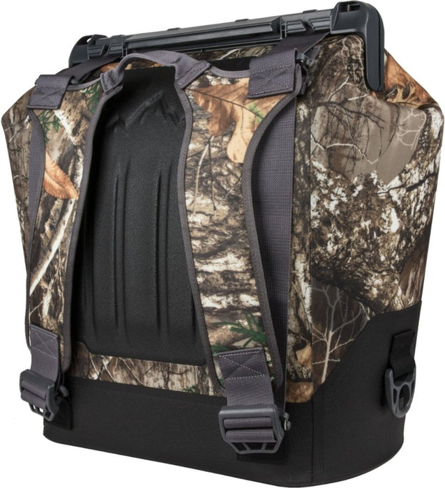 OtterBox Trooper LT Cooler 30 Quart - Forest Edge Camo