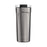 OtterBox ELEVATION SERIES 20oz Tumbler - Stainless Steel