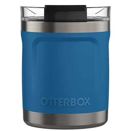 OtterBox ELEVATION SERIES 10oz Wine Tumbler - Coastal Chill