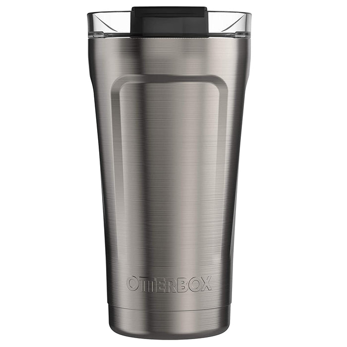OtterBox ELEVATION SERIES 16oz Tumbler - Stainless Steel