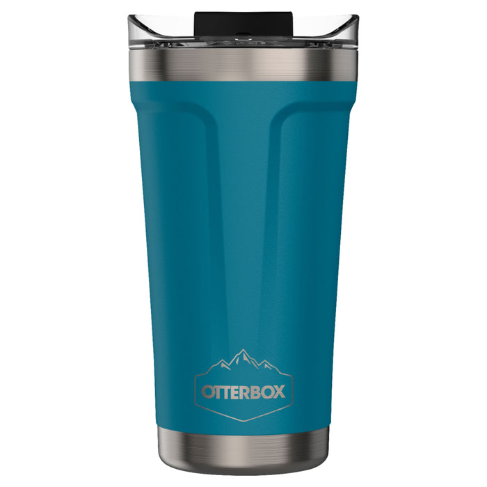 OtterBox ELEVATION SERIES 16oz Thermal Tumbler - Azure Night