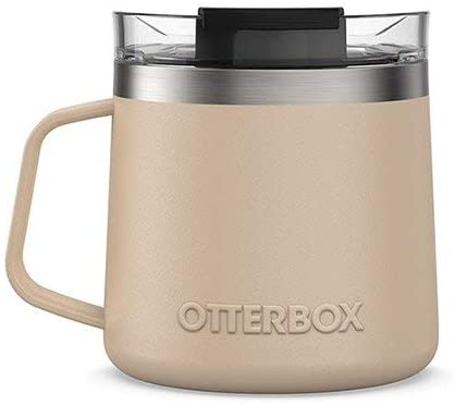 OtterBox ELEVATION SERIES 14oz Tumbler Mug With Lid - Frappe