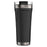OtterBox ELEVATION 20oz Tumbler French Press Lid Accessory - Black / Stainless